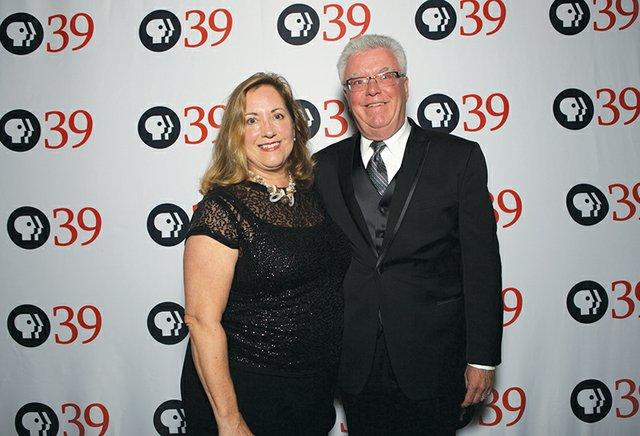 Lucinda and Dan McCarthy.jpg