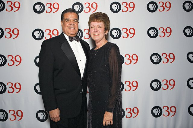 Phil Jackson and Deb Fries-Jackson.jpg