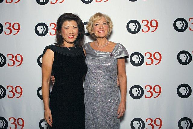 Sue Yee and Lisa Boscola.jpg