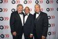 Tony Orlando, Henry Louis Gates and Steven Gates Thompson.jpg