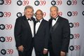 Tony Orlando, Henry Louis Gates and Steven Gates Thompson.jpg