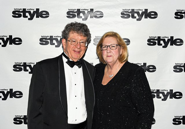 Andrew and Maggie Werner.jpg