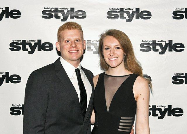 Andrew Walters and Rachel Andrews.jpg