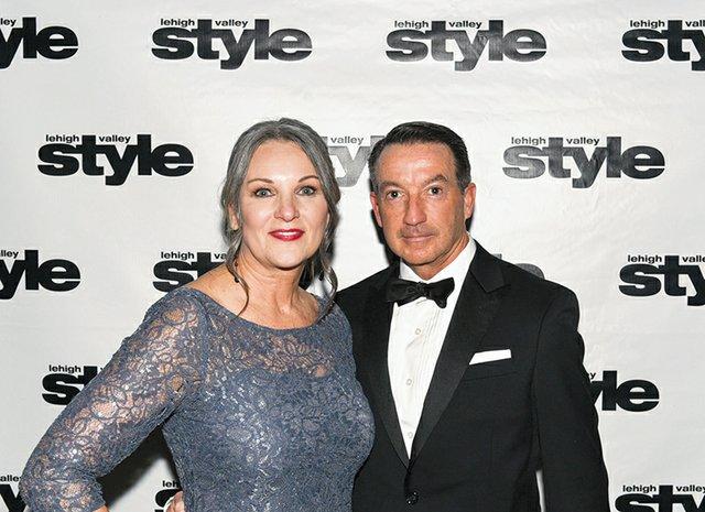 Ann Marie and John Supinski.jpg