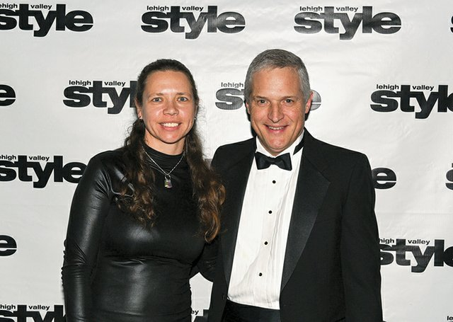Antje and Eric Schwartz.jpg