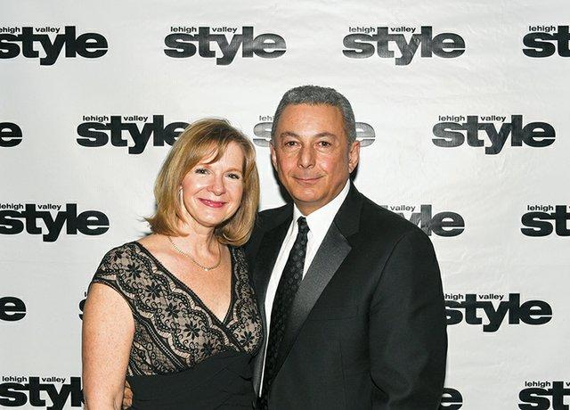 Becky and John Tacca.jpg