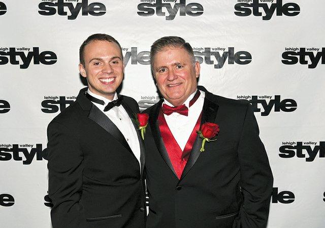 Ben Heiserman and Brian Scanlan.jpg
