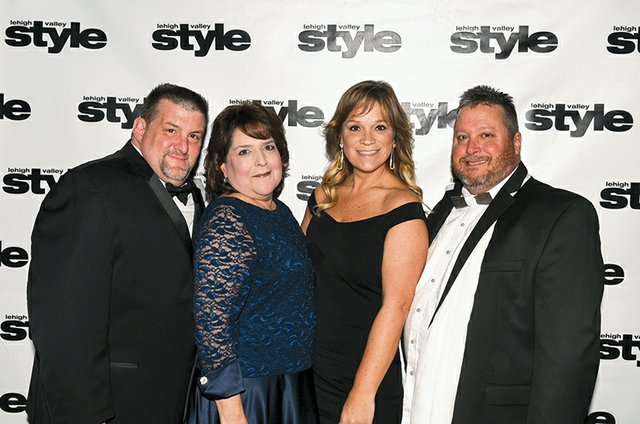 Bill and Michele Loy, and Chrissy and Bert Hixson.jpg