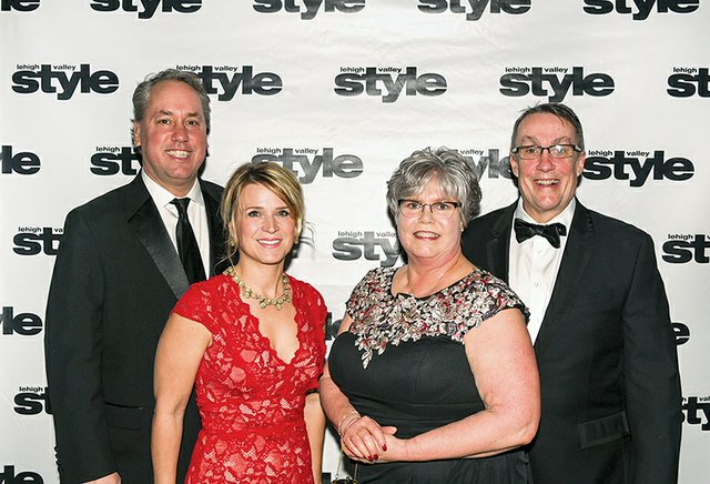 Brian and Christie Hoey, and Betsy and Scott Toole.jpg