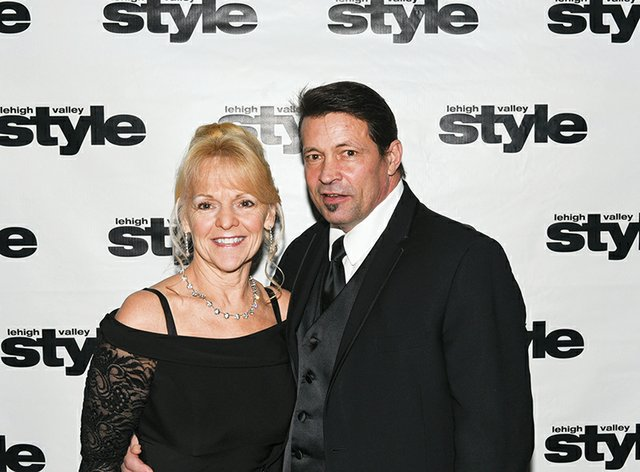 Deb and Mike McDonald.jpg