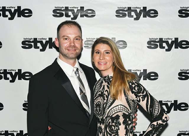 Eric and Amy Staub.jpg