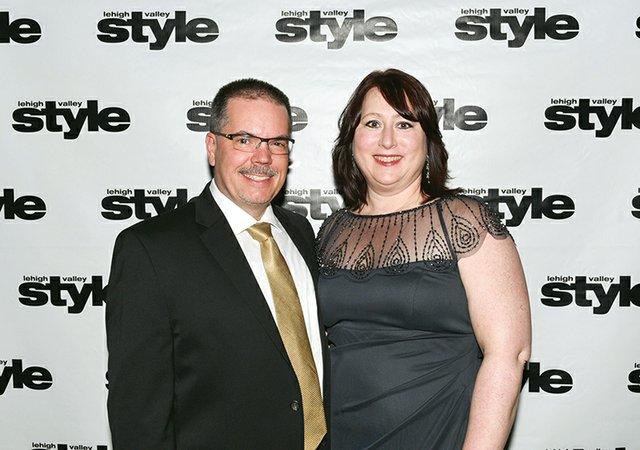 Jim and Allison Fenner.jpg