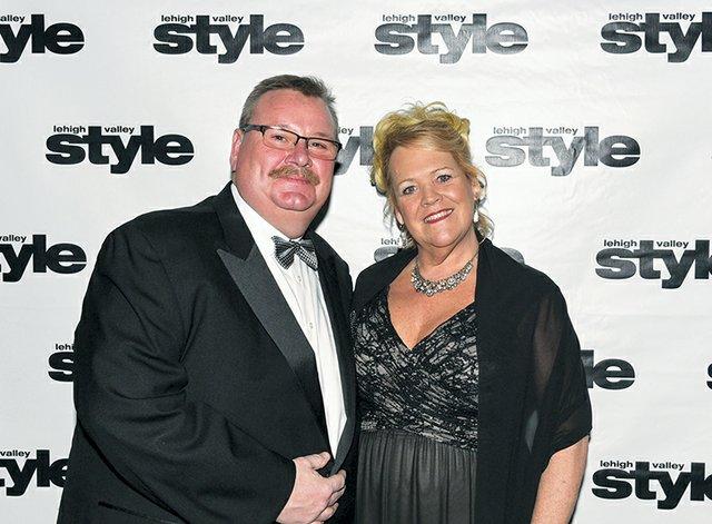 Jim and Debbie Ferry.jpg