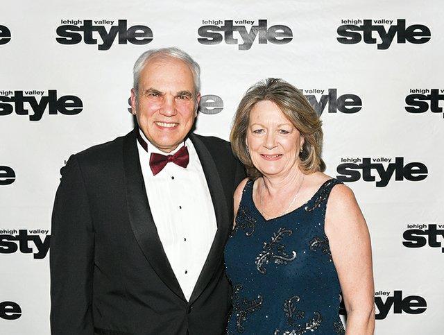John and Mary Dodds.jpg