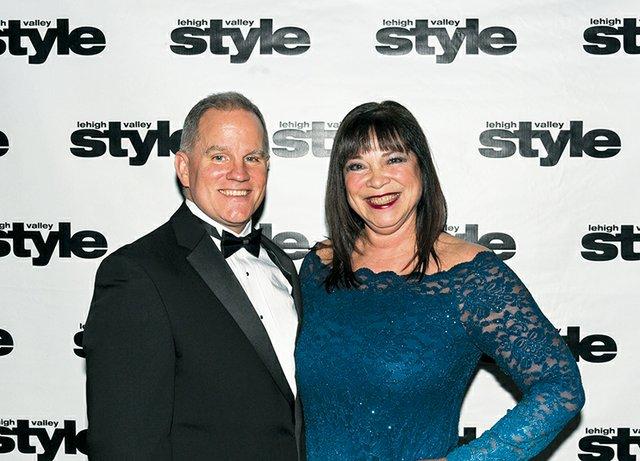John and Tina Brown.jpg