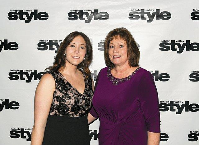 Kathleen McNeill and Jeanne McNeill.jpg