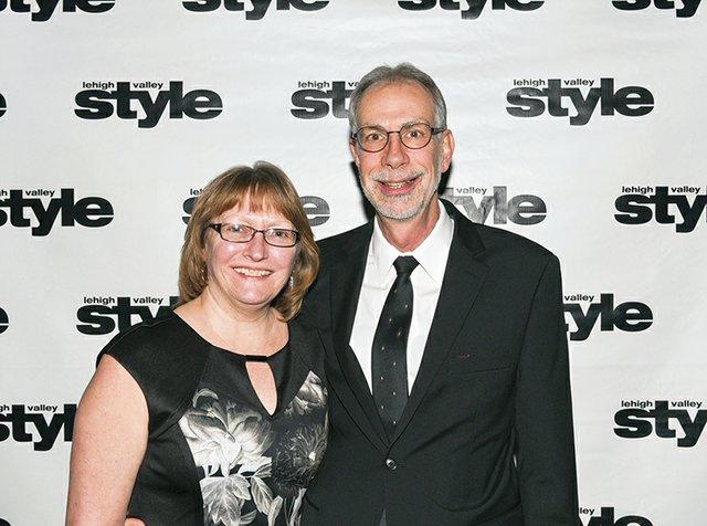 Kathy and Bob Rosar.jpg