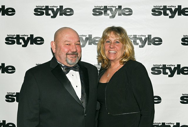 Kevin and Karen Lott.jpg