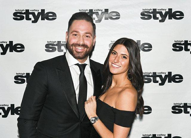 Lance Leighton and Kayla Pitsilos.jpg