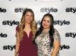 Lauren Brown and Angela DelGrosso.jpg