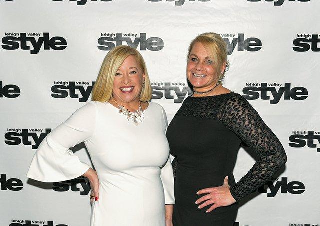 Leslie Morrone and Amy Andrews.jpg
