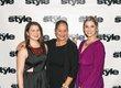 Liz Reagan, Miriam Huertes and Betsy Kohl.jpg
