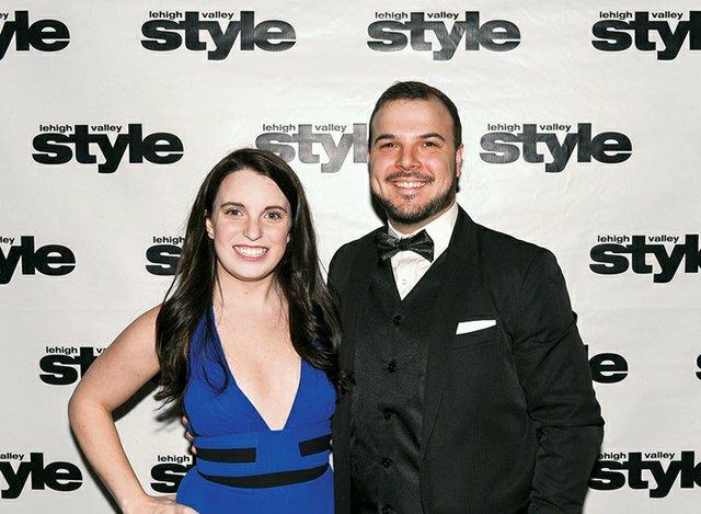 Liz Weaver and Greg Yestrumskas.jpg