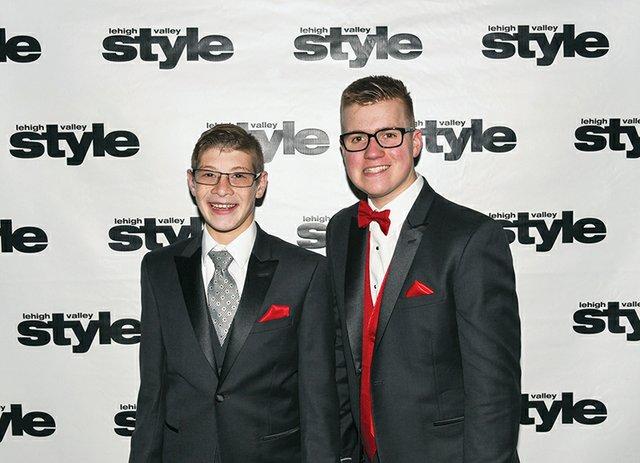 Logan Peters and Jack Knudson.jpg