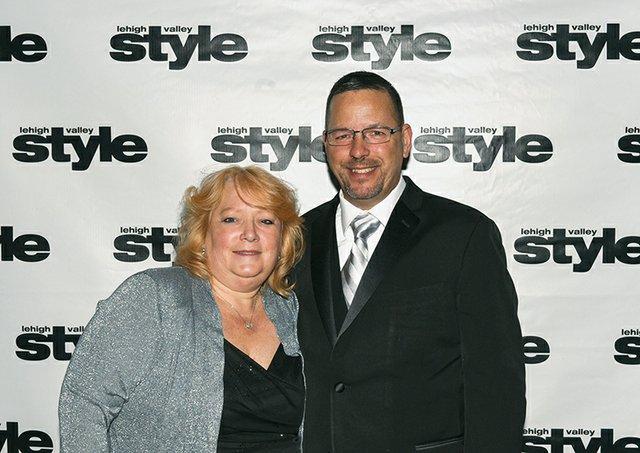 Lorraine and Ron Jerdon.jpg