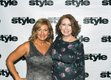 Maria Esposito and Tina Hasselbusch.jpg