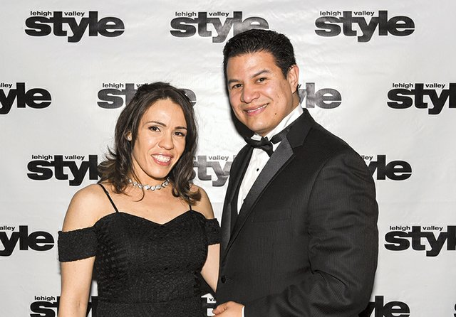 Mary Rodriguez and Victor Vega.jpg