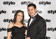 Mary Rodriguez and Victor Vega.jpg