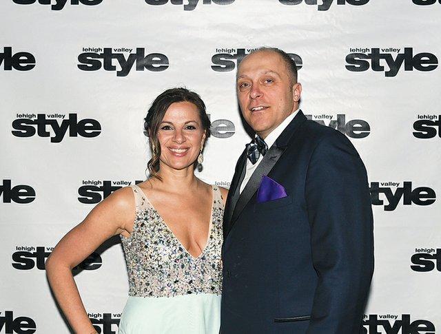 Melissa Moritz and Keith Kontie.jpg