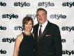 Michelle Vitale and Doug Roche.jpg