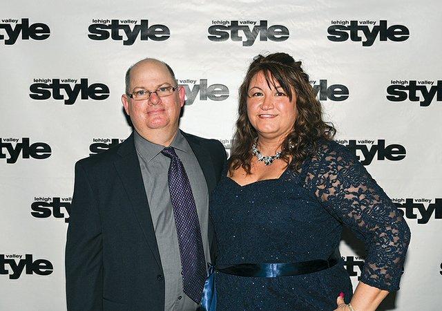 Nick and Rose Ciriello.jpg