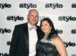 Peter and Stephanie Koenig.jpg