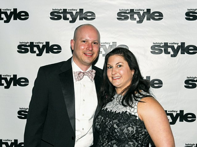 Peter and Stephanie Koenig.jpg