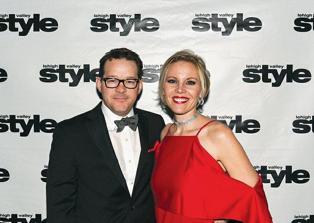 Rick and Melissa Smith.jpg