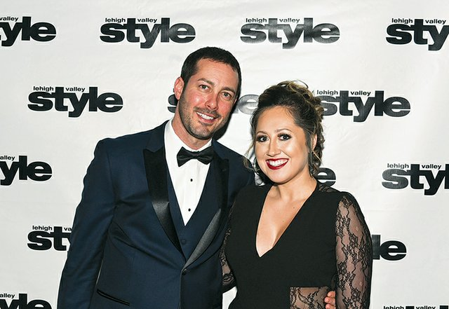 Ricky Gower and Jessica O'Donnell.jpg
