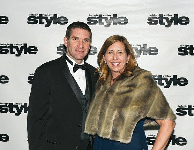 Ryan and Shauna Werling.jpg