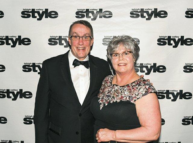 Scott and Betsy Toole.jpg