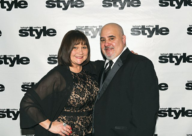 Stephanie and John DelGrosso.jpg