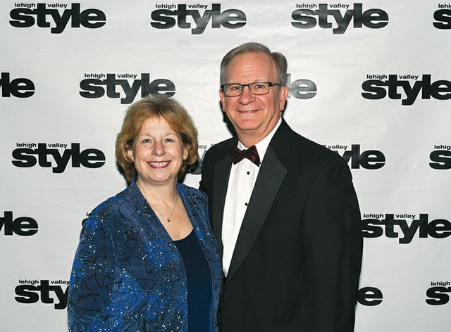 Sybil and Mike Stershic.jpg