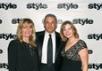 Sylvie Aust, and John and Becky Tacca.jpg