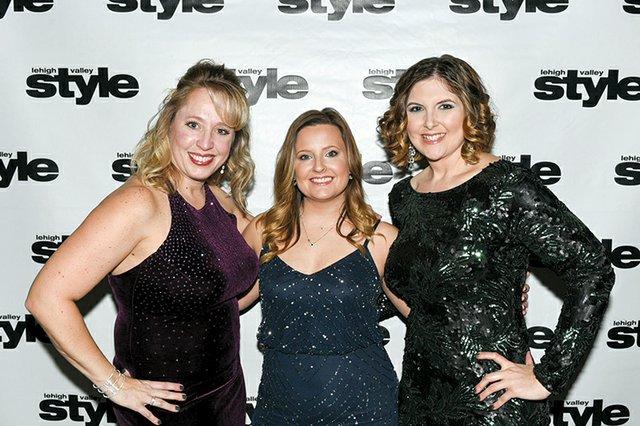Valerie Downing, Lynn Staple and Allison Goodin.jpg