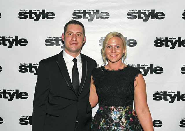 Vince and Jenny Kidd.jpg