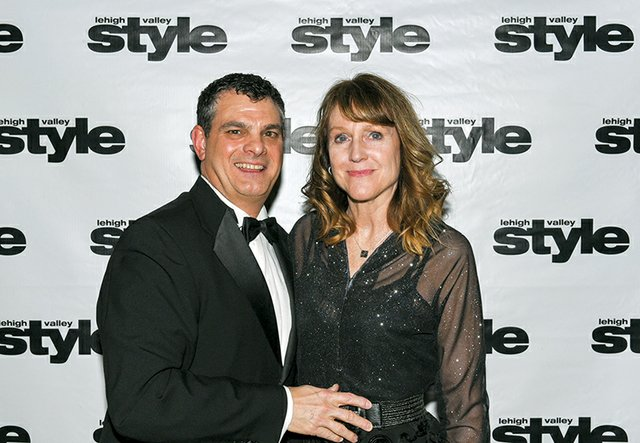 Wayne and Loretta Becker.jpg