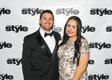 Zachary Stein and Angela DelGrosso.jpg