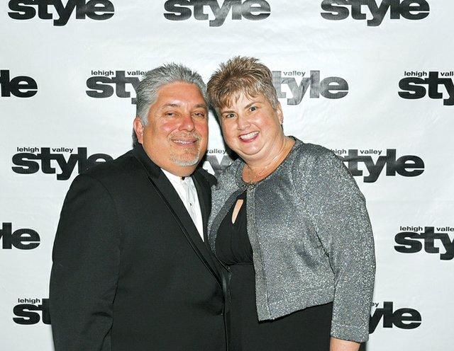 Zack and Donna Walczer.jpg
