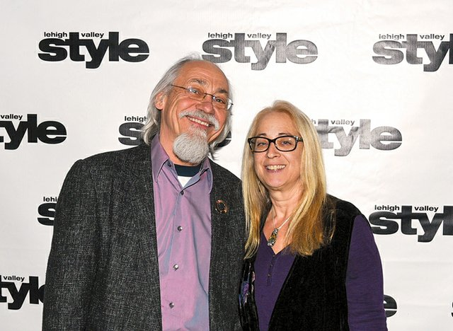 Allan Knowles and Denise Wilz.jpg